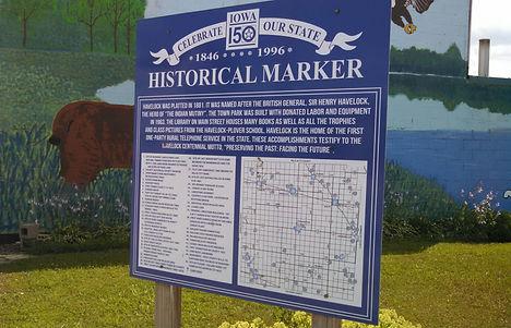 2018 Historical Sign Restored & Installed - July.jpg