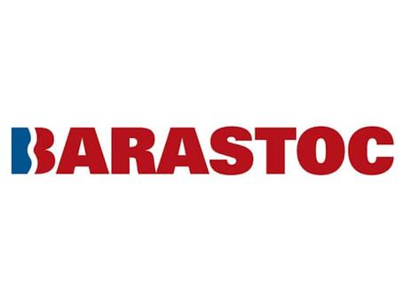 2020 Canberra Classic Sponsors