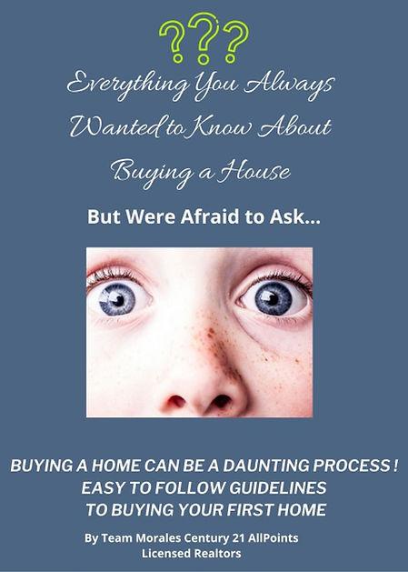 Teal Modern Home Real Estate Flyer.jpg
