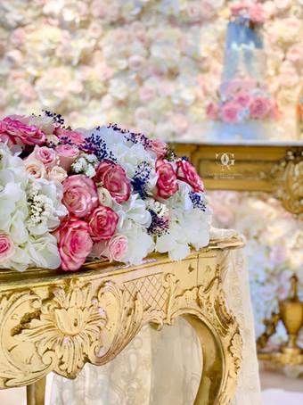 Hochzeitsmesse Zürich