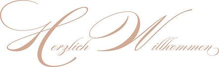 Herzlich Willkomen bei GNC Luxury Invitations & Design eine Full-Service Design Agentur spezialisiert auf Luxus Einladungen stilvolle Blumendekoration und Hochzeitsplanung