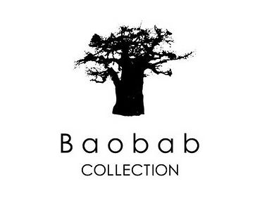 Baobab-COLLECTION-Online-Sh.jpg