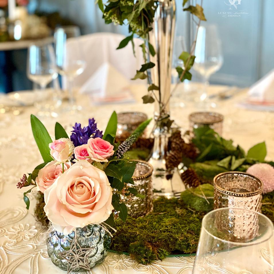 Hochzeitsblumen-wedding designer- wedding floral designer