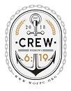 Crew Logo Revamp Nautical 6-0.jpg