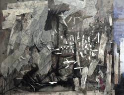Mindscape, 2010