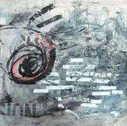 Remnants II, 2010