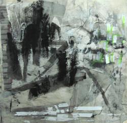 Remnants III, 2010