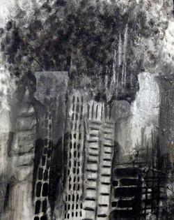 Imprints, 2010