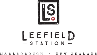 MV Leefield Full Region Logo.png