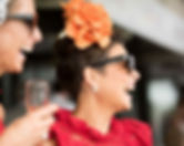 best Christmas party ideas in auckland Ellerslie Races