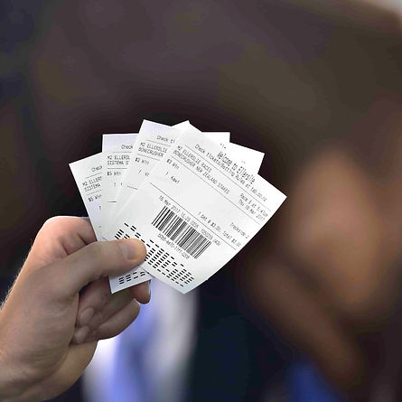 How to place a bet at Ellerslie Races_ed