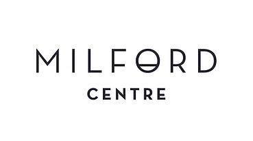 Milford Centre Logo CMYK-01.jpg