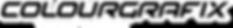 Header Logo Rev4-01.png
