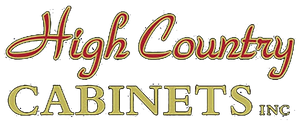 High Country Cabinets in Banner Elk, NC