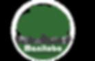 mbufc logo.png
