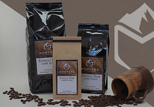 Espresso-Dark-all.jpg