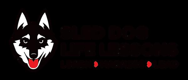Sled-Dog_Landscape-Brand.png