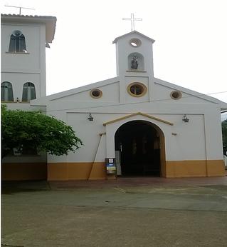 Nuestra_Señora_del_Carmen.PNG