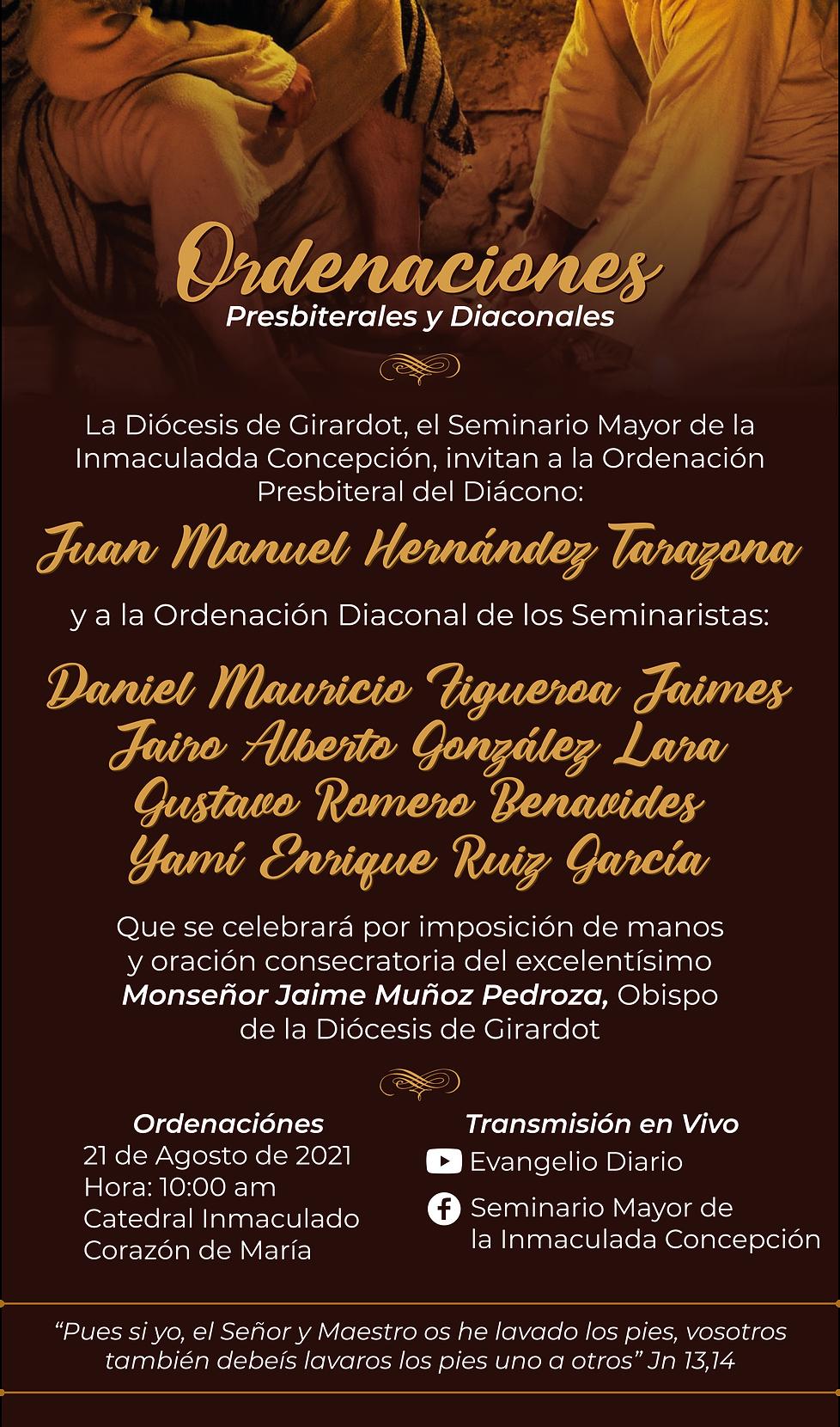 Invitaciones Ordenaciones.png