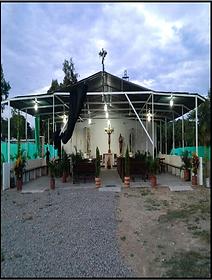 San Antonio de Padua.PNG