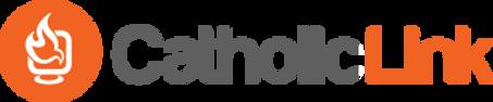 catholic-link-logo@2x.png