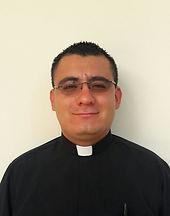 P Wilson Ramiro  Cuesto Rivera.jpg