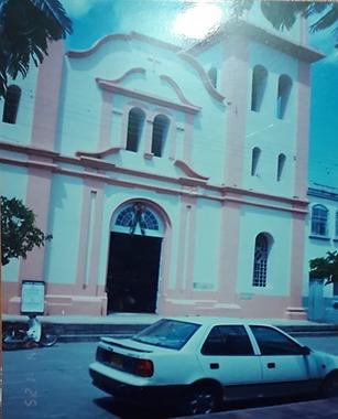 Inmaculada_Concepción.PNG