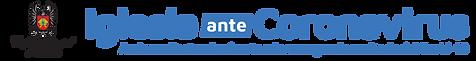 Logo-3-790x101-1-1.png