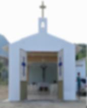 señor_de_los_milagros.PNG