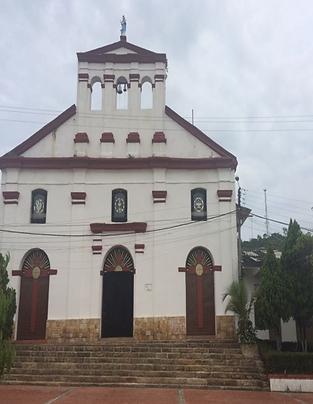 San_José.PNG