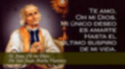OracionAmoVianney_010816.jpg