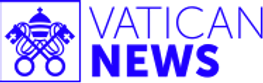 vatican-news-header-white_edited.png