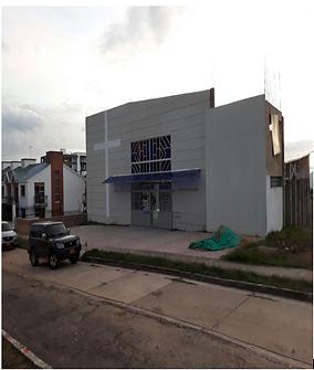 Nuestra_Señora_del_Rosario_de_Chiquinqui
