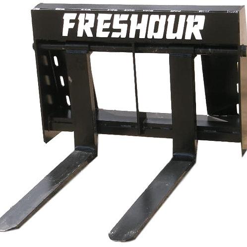 Extreme Heavy Duty Fork Rack