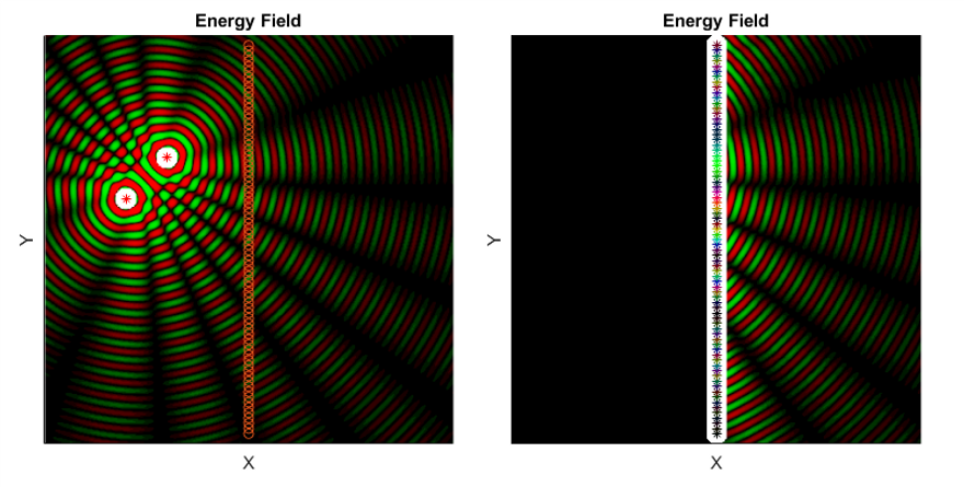 DiffractionGratings.png
