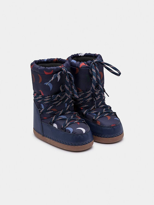 Boots Cosmo Bobo Choses