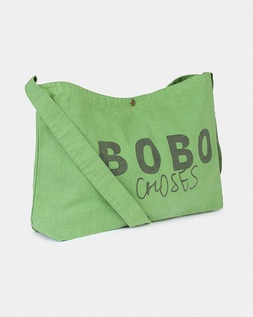 Grand sac Bobo Choses
