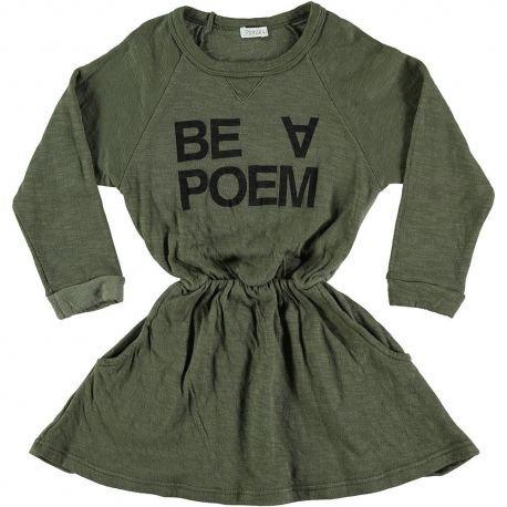 Robe Poem  Picnik