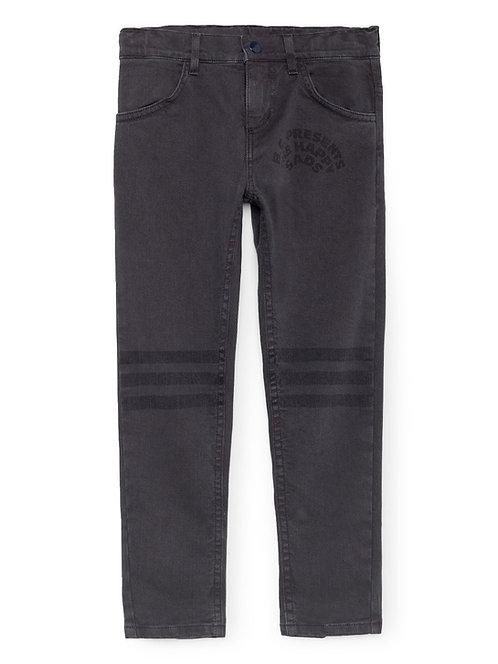Jeans Bobo Choses