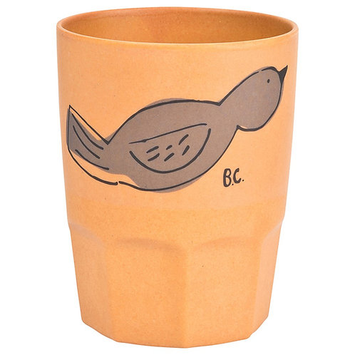 Grande tasse Bobo Choses