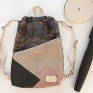 ReCon - női táska