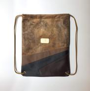ReGym XL hátizsák