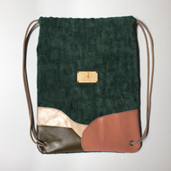 ReGym női hátizsák