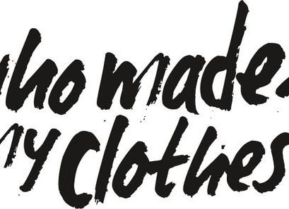 Ha április, akkor fenntartható divat! Program ajánló