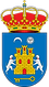Escudo_de_Alanís_(Sevilla).svg.png