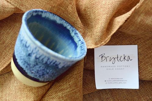 Bryteka 4oz Travel Mug
