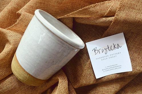 Bryteka 8oz Travel Mug