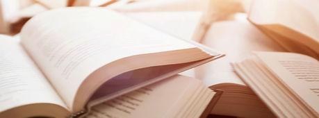 Библиотека - Клинические рекомендации ГБУРО ОКПД