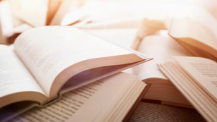 10 Spiritual Books to Deepen Your Faith