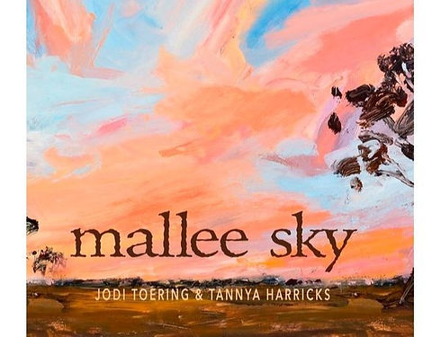 mallee-sky_edited.jpg